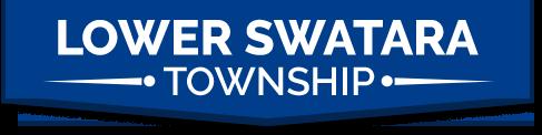 Lower Swatara PA